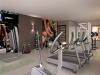 cristo-rei-fitness-v01