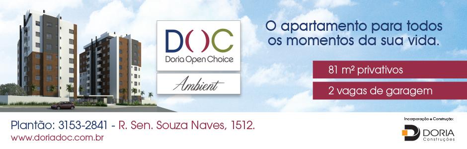 BANNER_DOC_CIBRACO_940X300PX