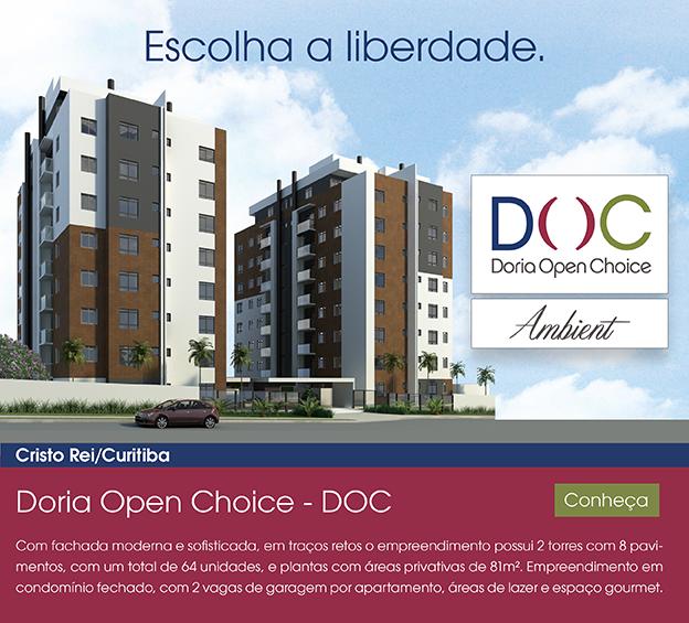 doc_3quartos_cristorei
